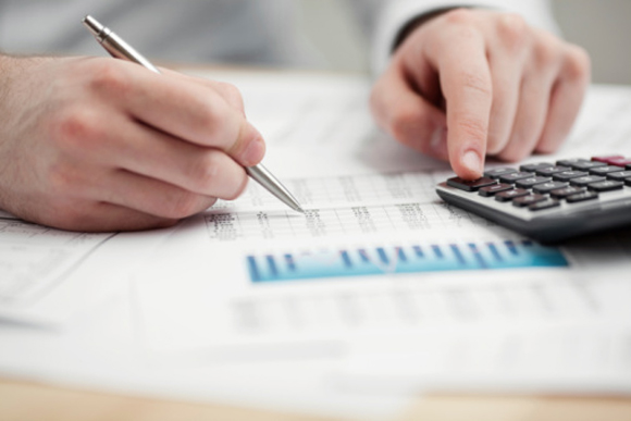 Różnice kredyt firmowy i indywidualny co się opłaca.